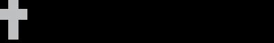 Kristen Gemenskap, Bergvik